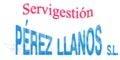 Grupo Pérez Llanos