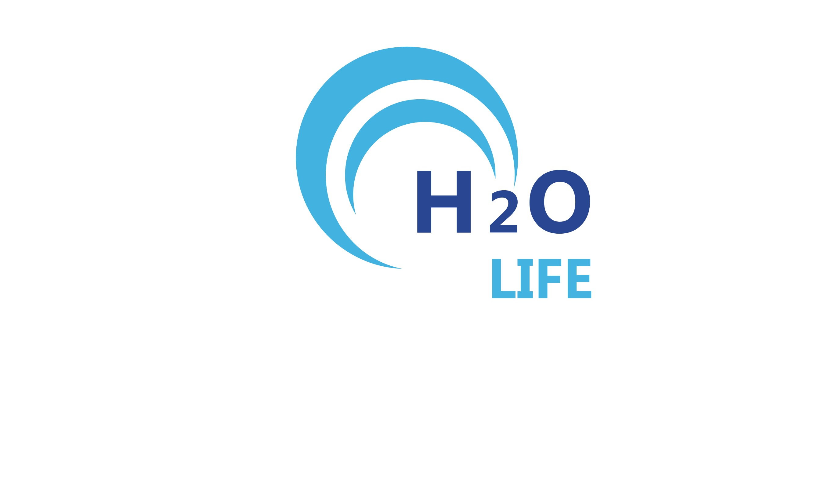 H2O Life S.l.