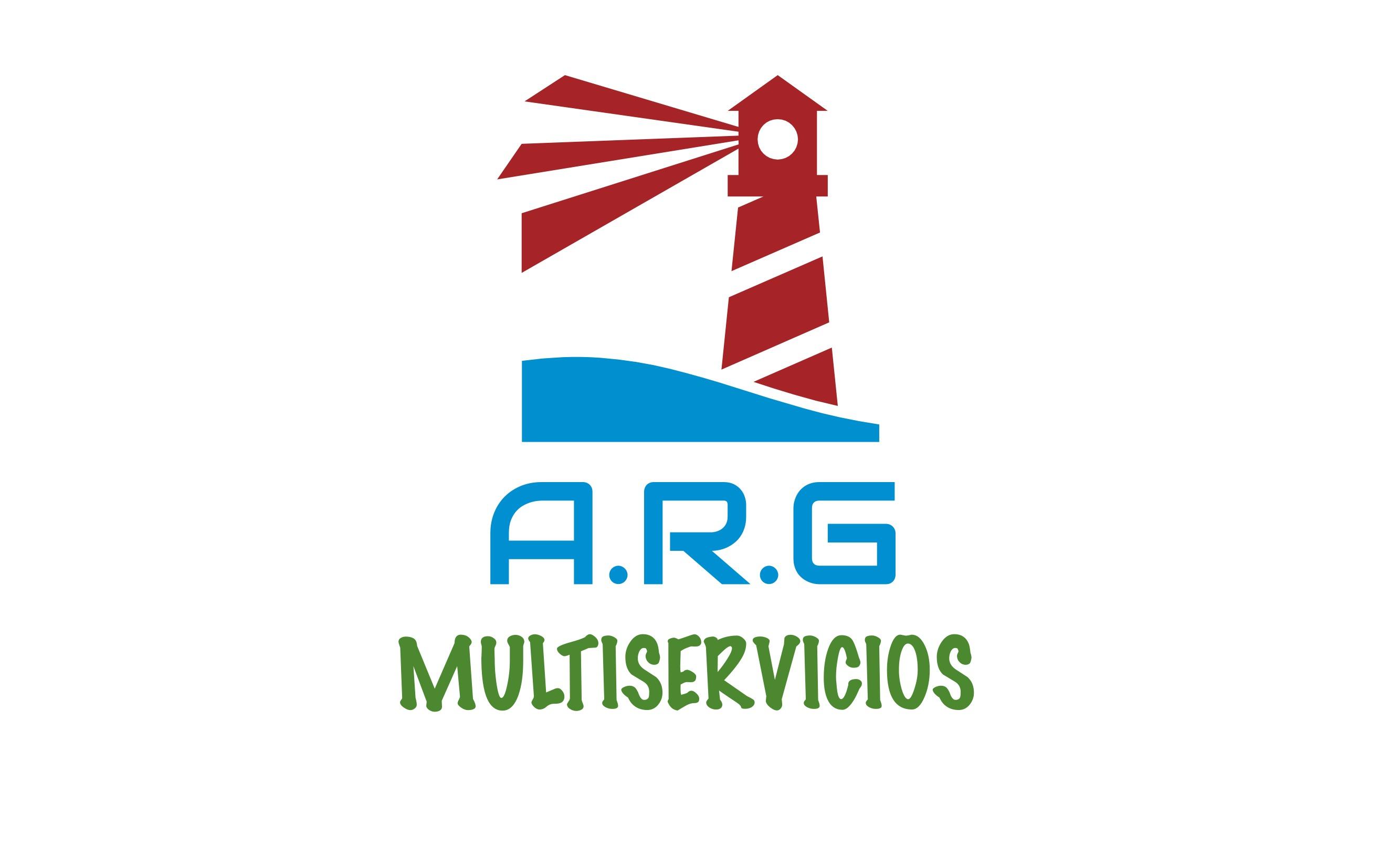 Multiservicios Arg