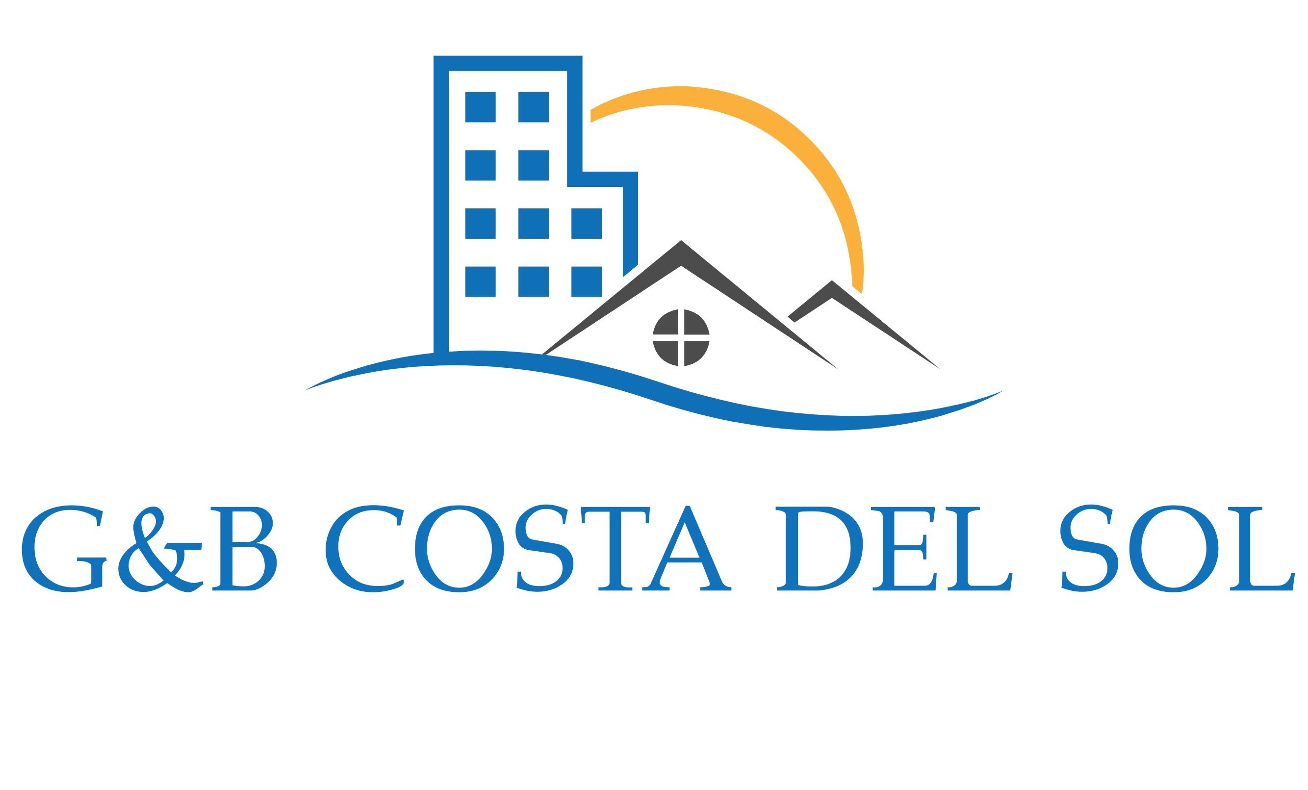 G&b Costa Del Sol
