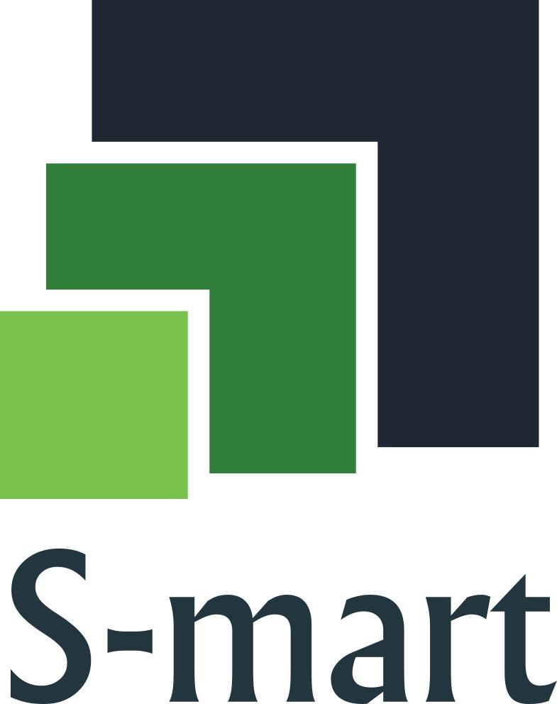 Smart Servicios