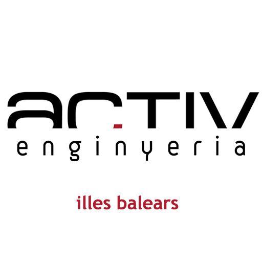 Activ-ac Enginyeria I Assessoria