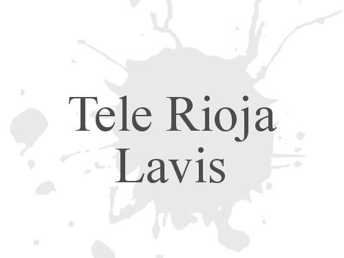 Tele Rioja Lavis