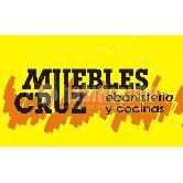 Muebles Cruz