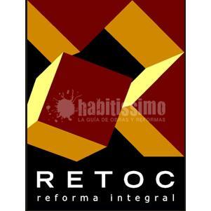 Retoc Interiorisme
