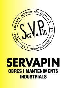 Servapin