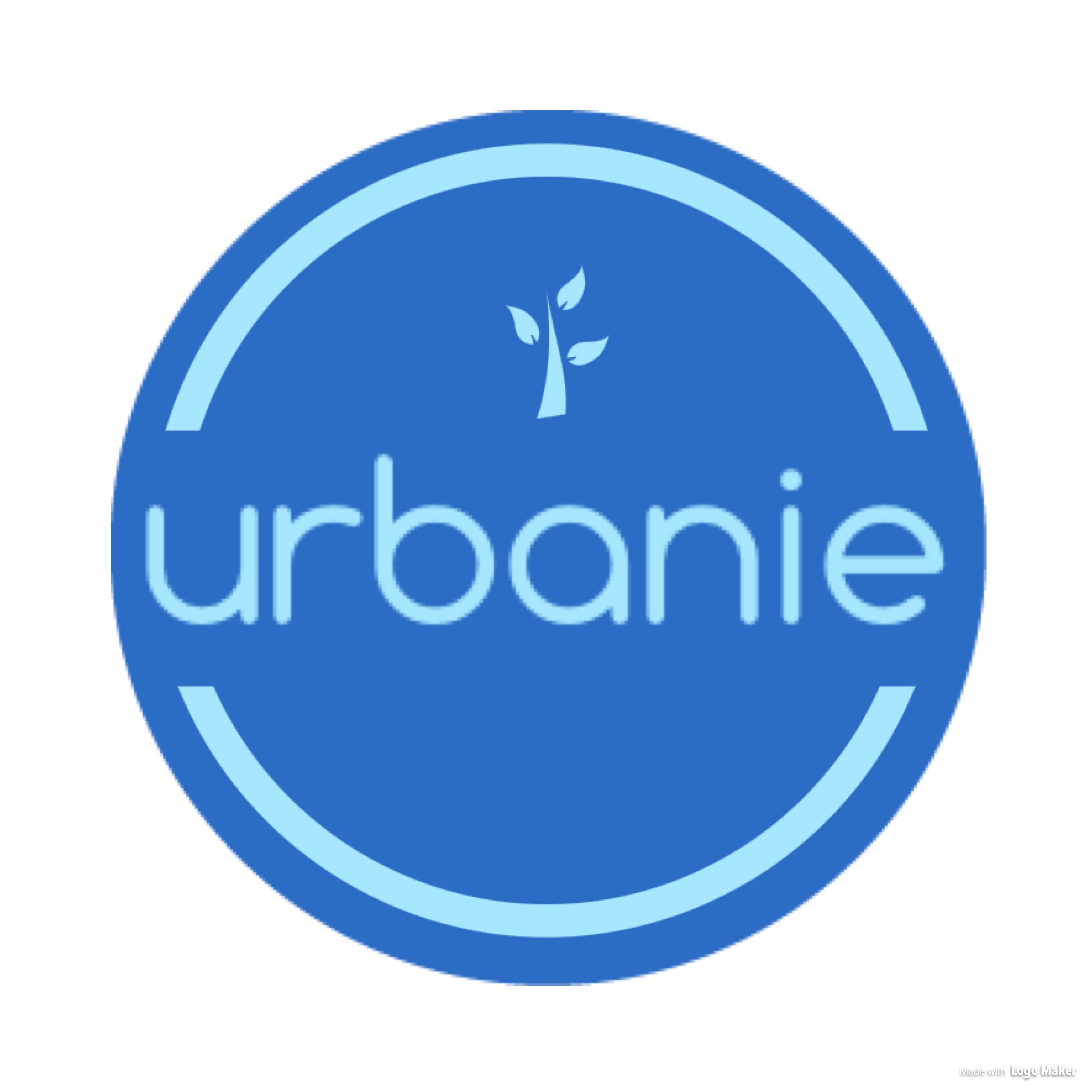 Instalaciones eléctricas Urbanie