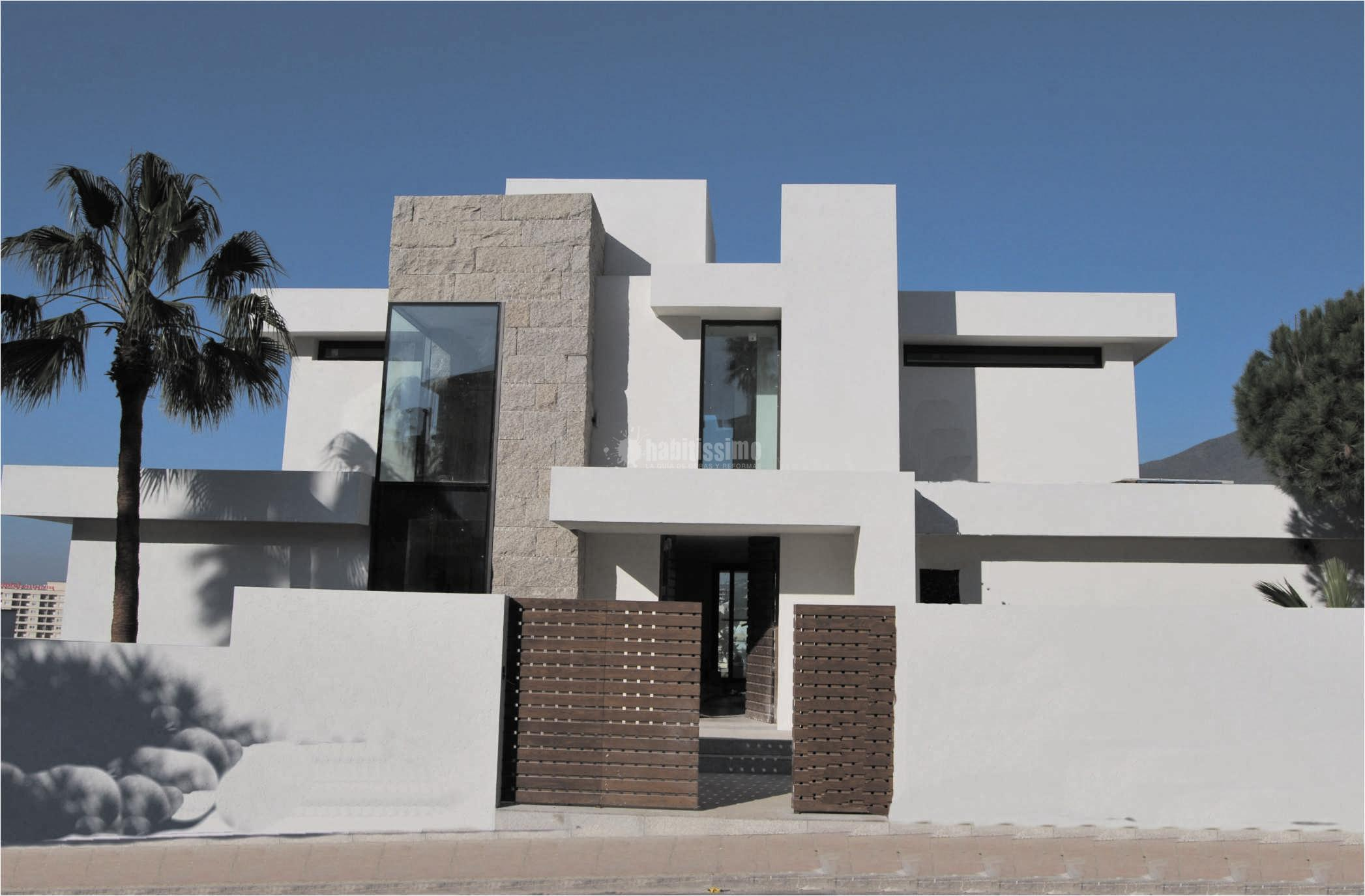 Construcciones Sistemáticas Marbella