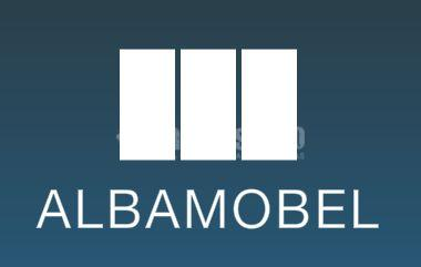 Albamobel Albacete