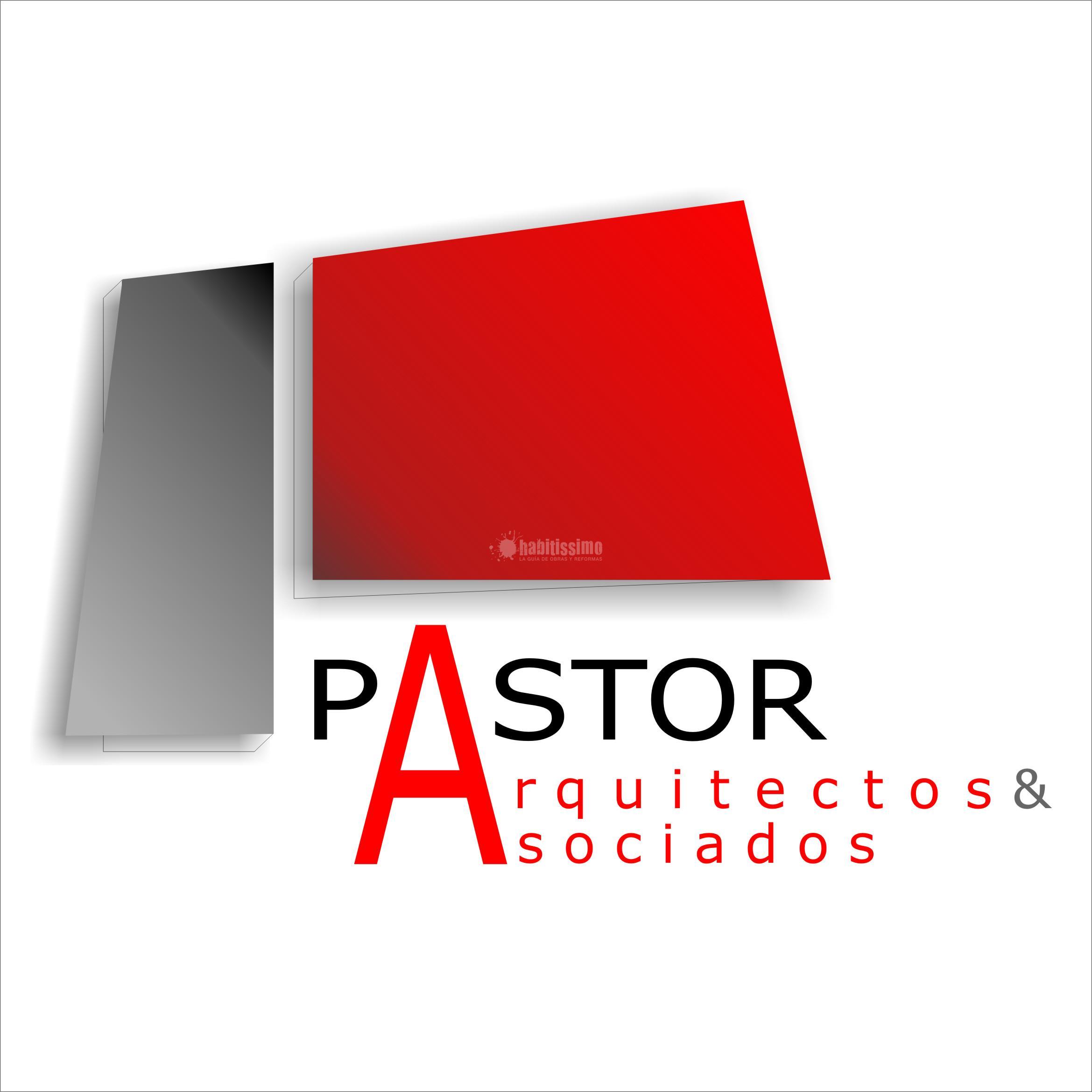 Pastor Arquitectos