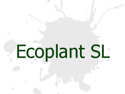 Ecoplant SL