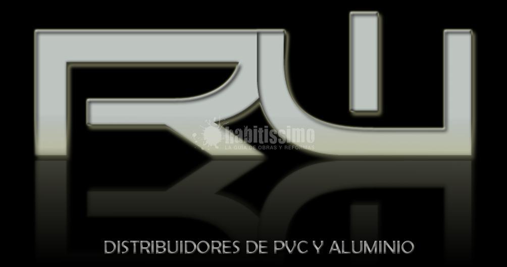 Ruiz y Walker s.c.