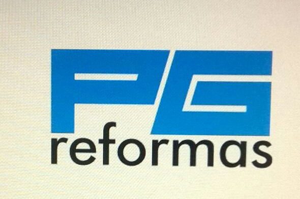 PG Reformas