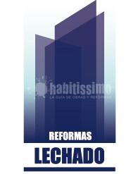 Reformas Lechado SL