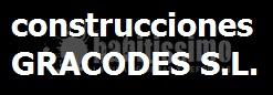 Construcciones Gracodes S.L.