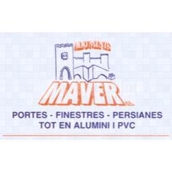 Aluminis Maver