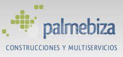 Palmebiza Construcción y Multiservicios S.L.U