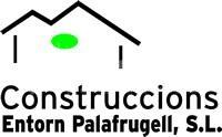 Construcciones Entorn Palafrugell