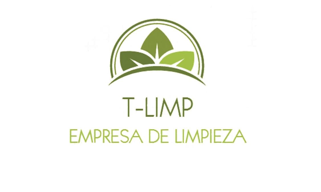 T-limp