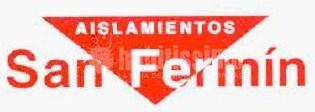 Aislamientos San Fermín