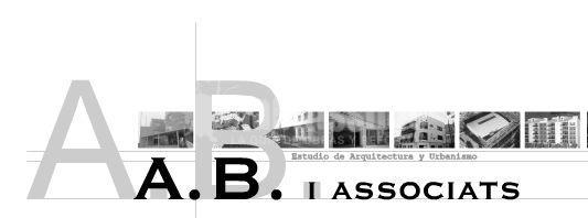 A.B.i associats