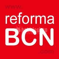 ReformaBCN