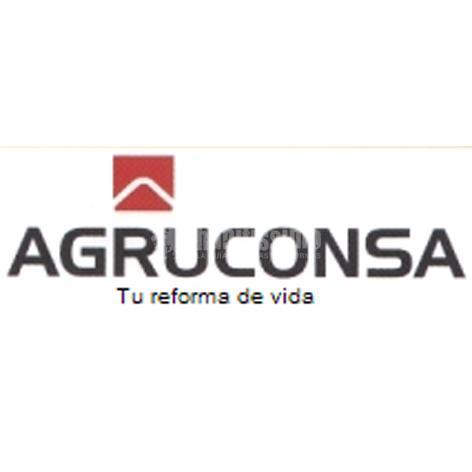 Agruconsa