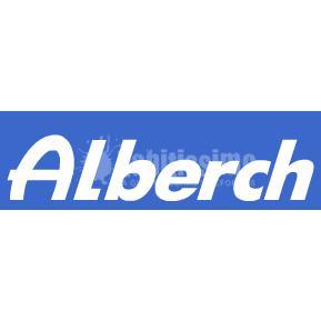 Alberch - Badalona