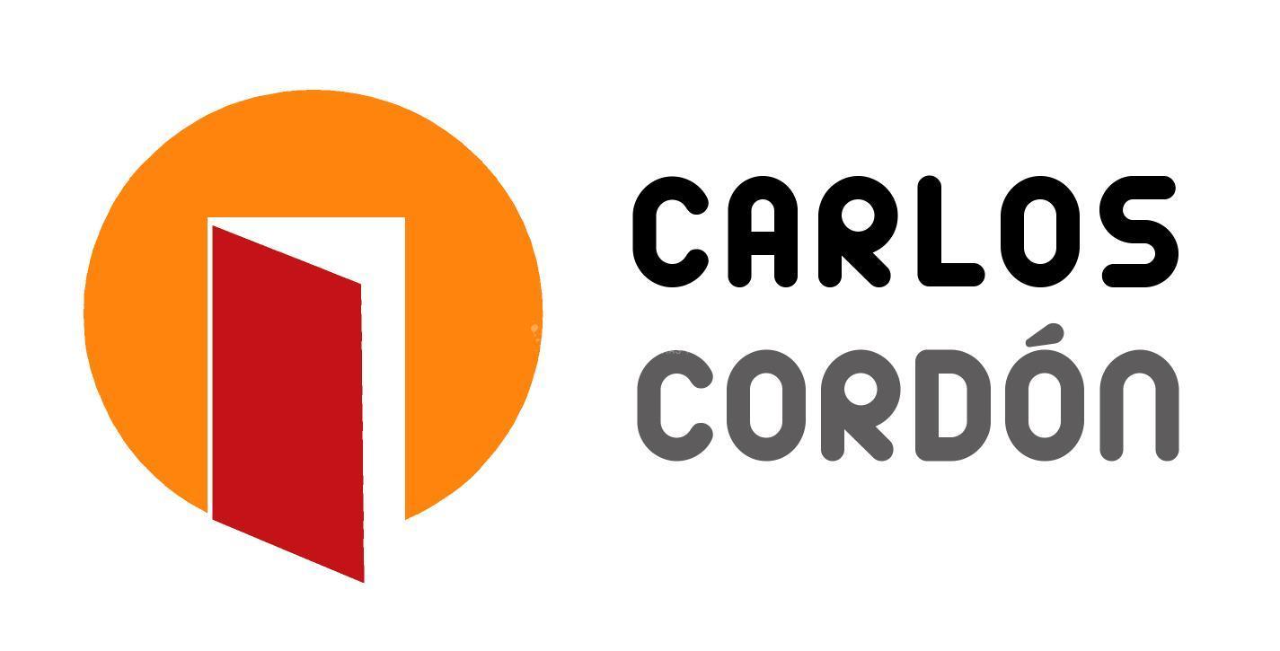 Carpintería Cordón