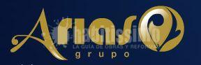 Grupo Arias S.L.