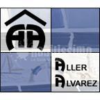 Aller Álvarez