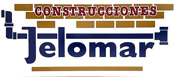 Construreformas El Merla