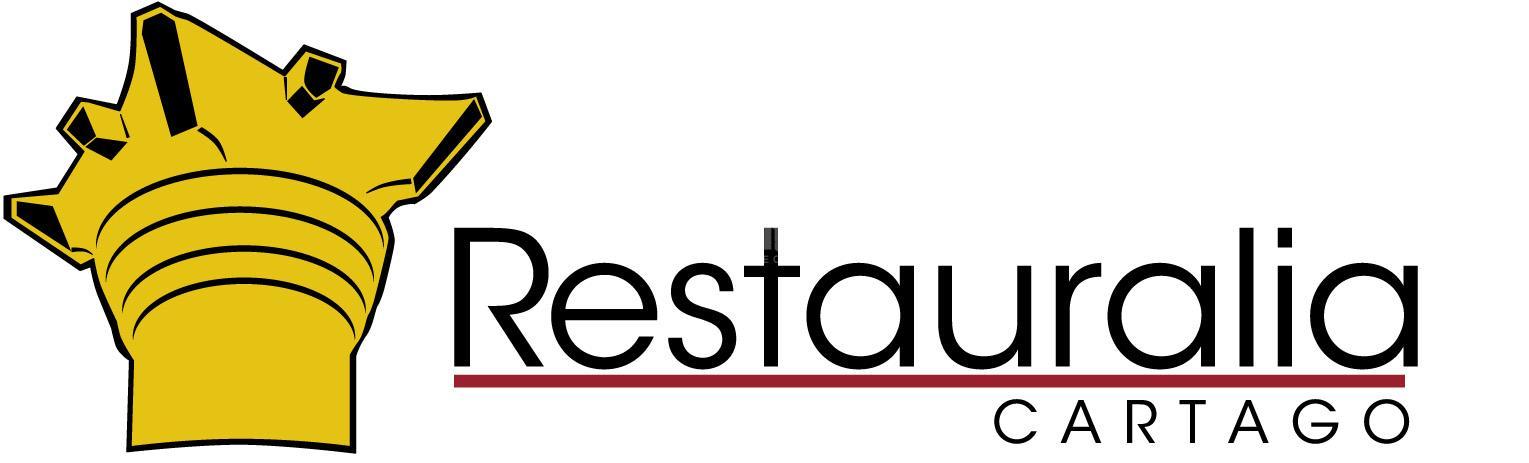 Restauralia Cartago