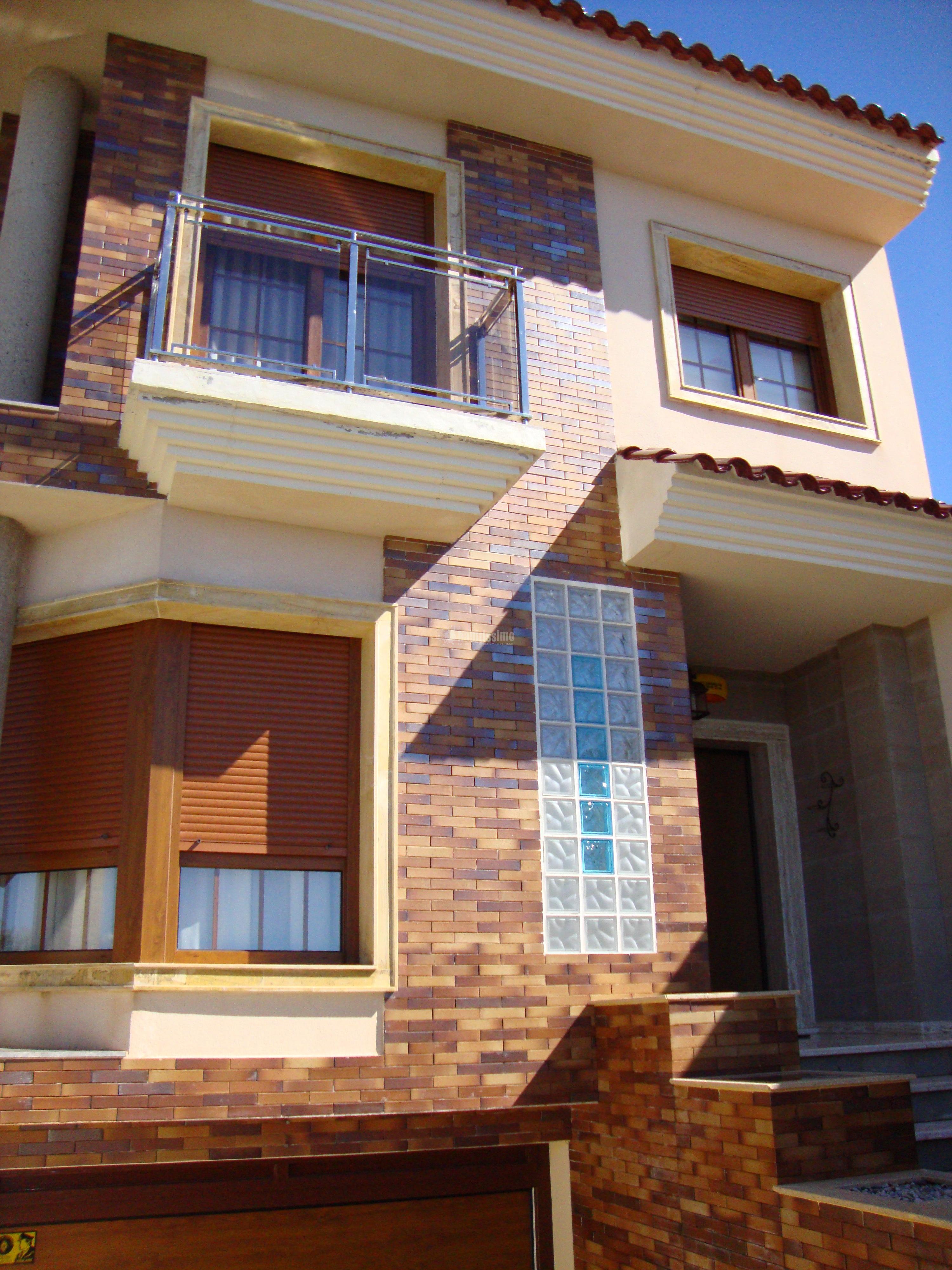 Gestiones Inmobiliarias El Pilar