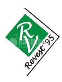Revest 95
