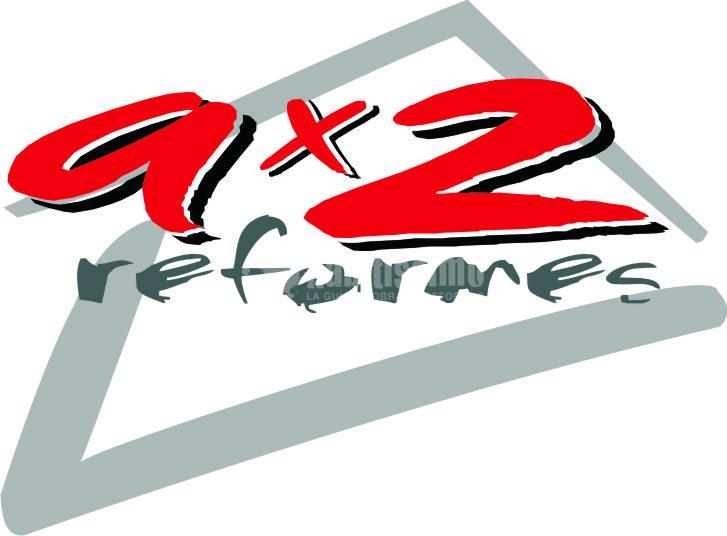 Reformas ax2