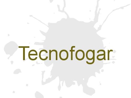 Tecnofogar