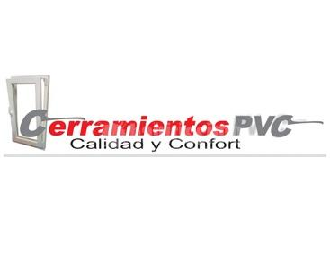 Zaramont Cerramientos PVC