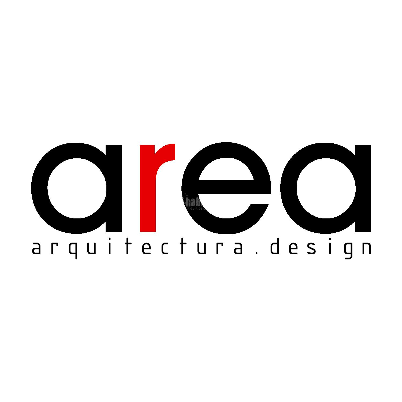 Areaarquitectura.Design - Valencia