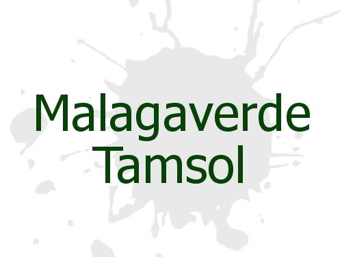 Malagaverde Tamsol
