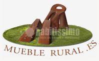 Mueble Rural