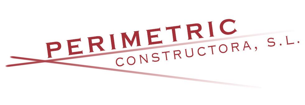 Perimetric Constructora