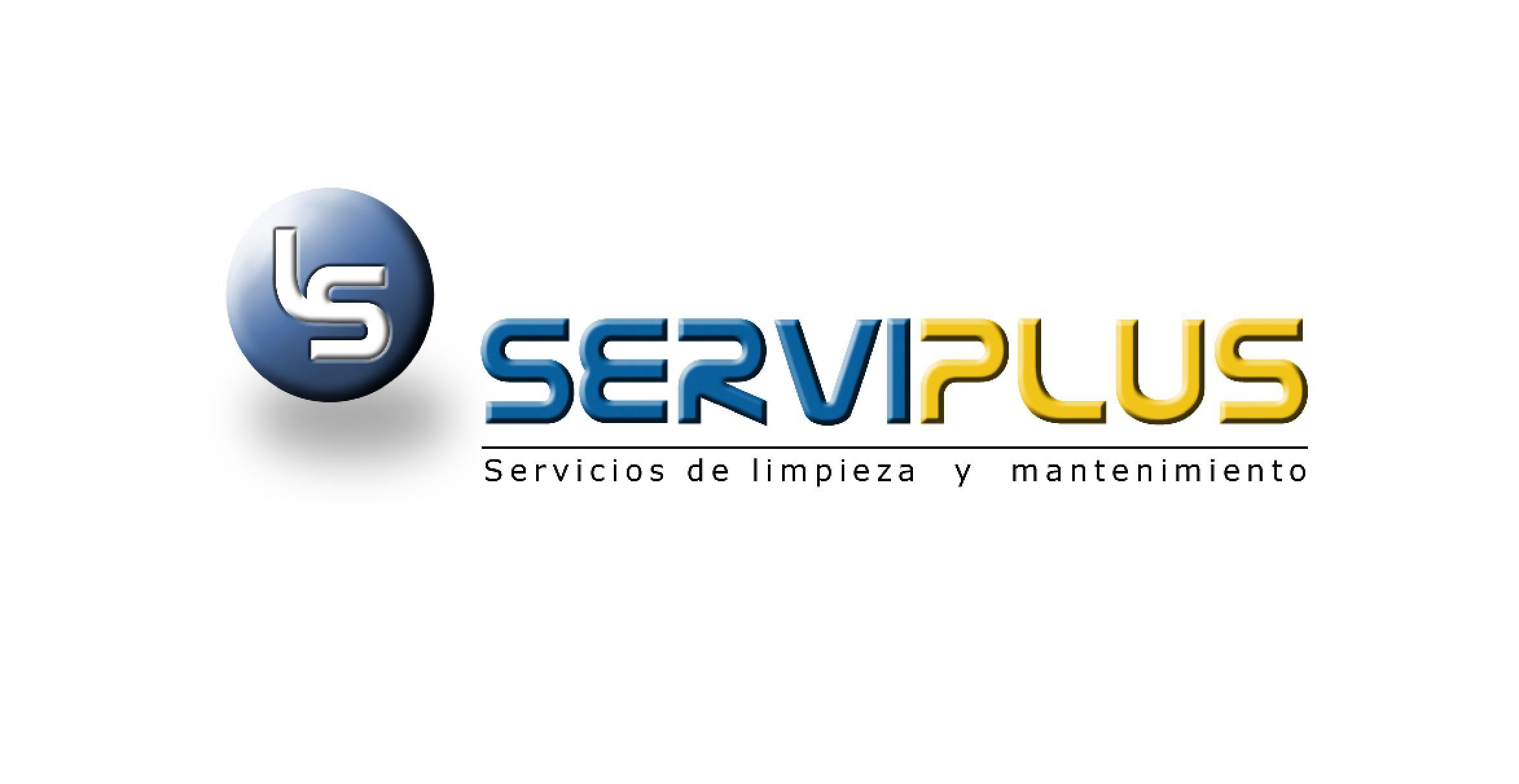 Limpieza Y Servicios Serviplus, S.l.