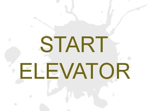 Start Elevator
