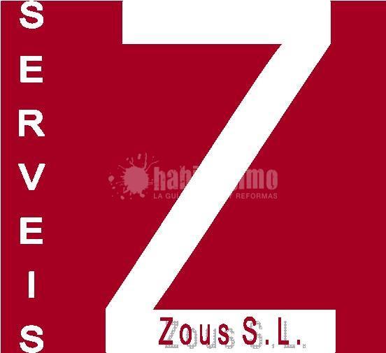 Serveis Zous S.L.