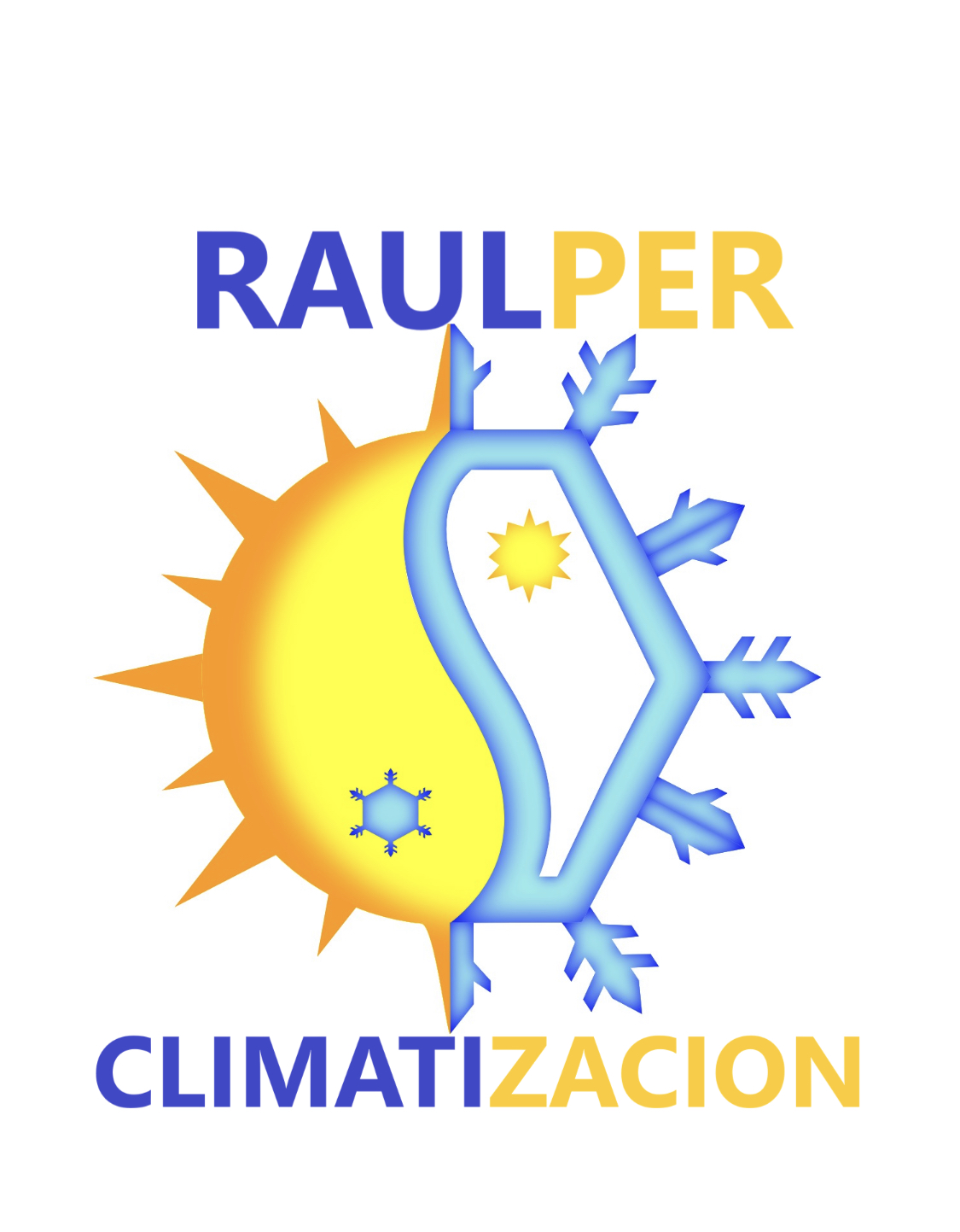 Raulper Instalaciones
