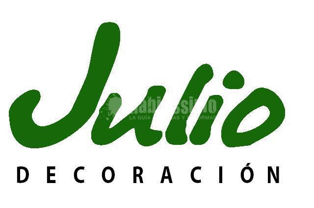 Julio Decoración