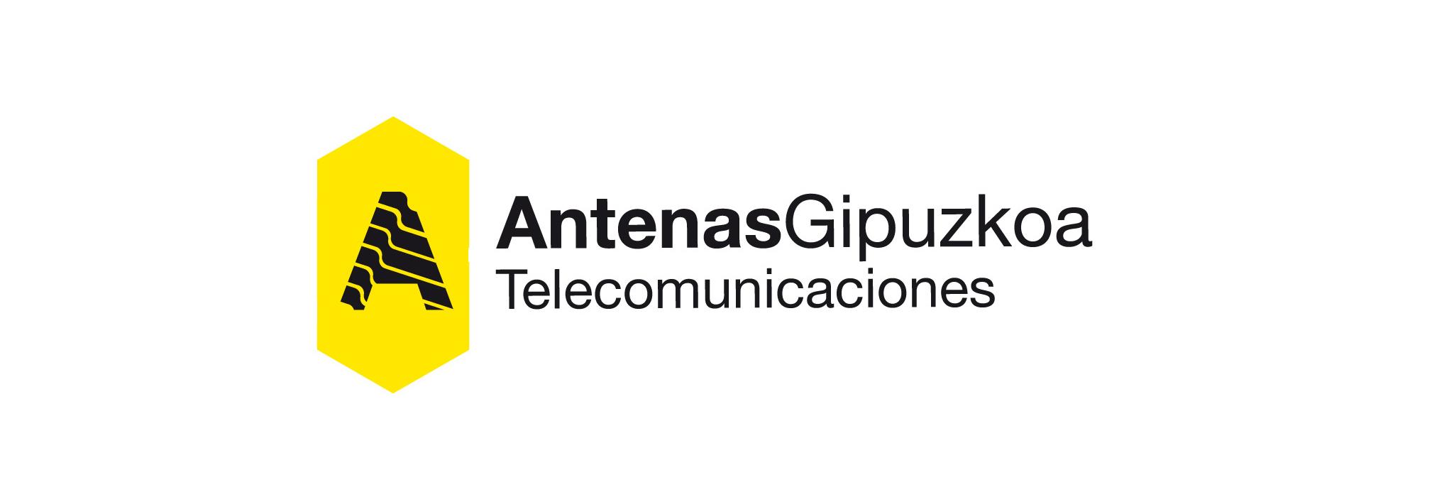 Antenas Gipuzkoa