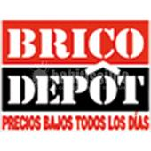 Brico Depôt León