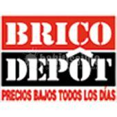 Brico Depôt Alcalá